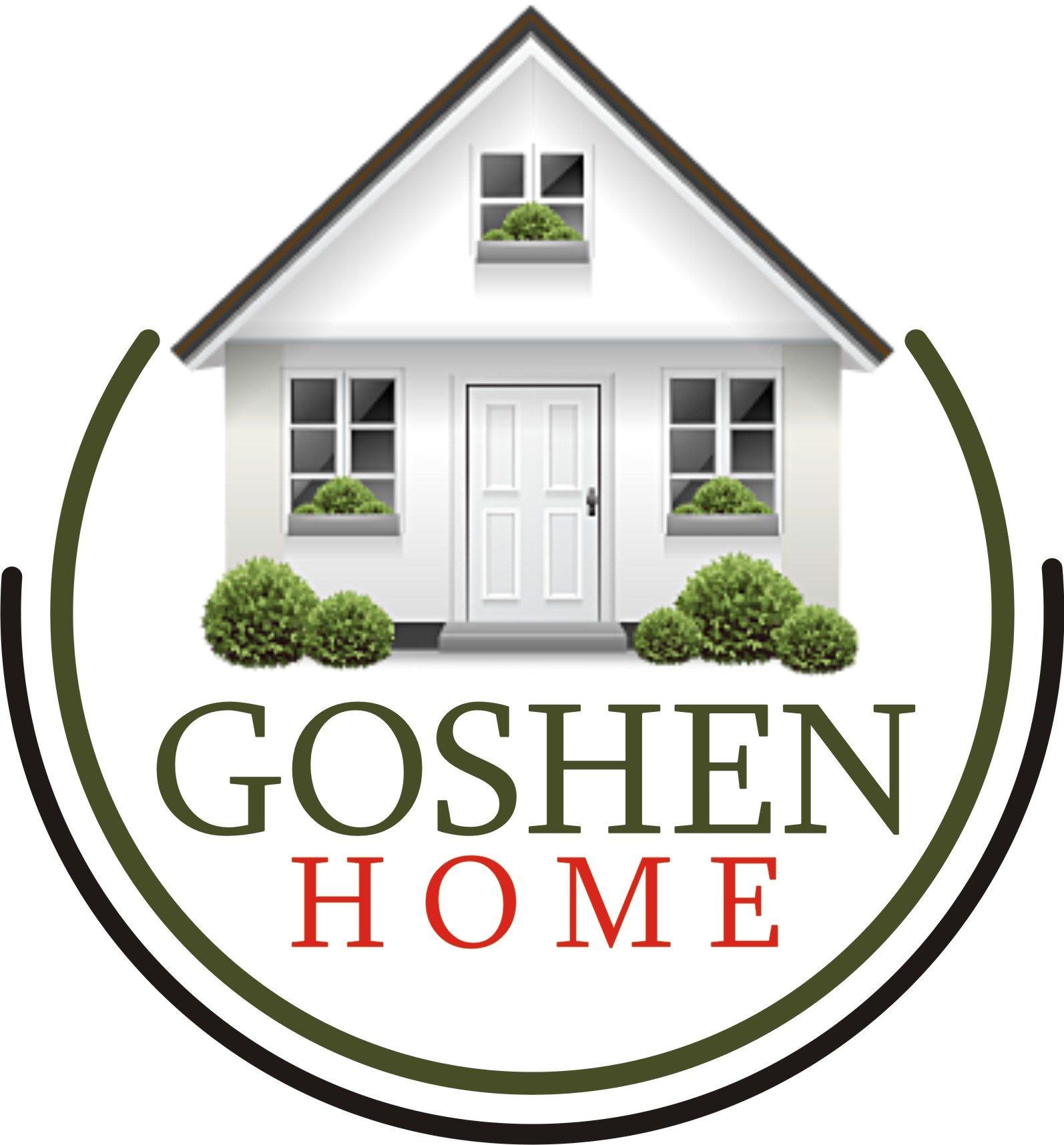 Goshen Home